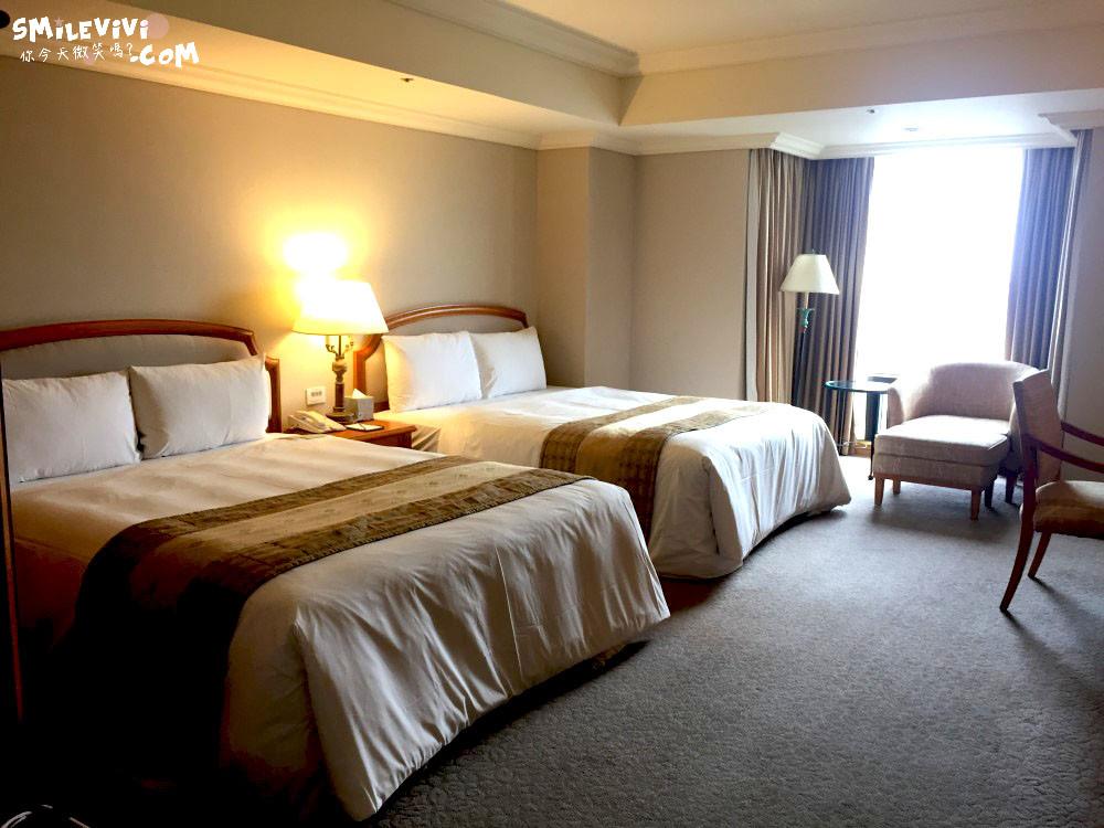 高雄∥寒軒國際大飯店(Han Hsien International Hotel)高雄市政府正對面五星飯店高級套房 11 46830219842 1eb6b98b15 o
