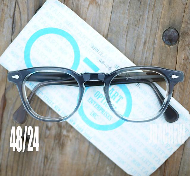 grey arnel4824rrrk1
