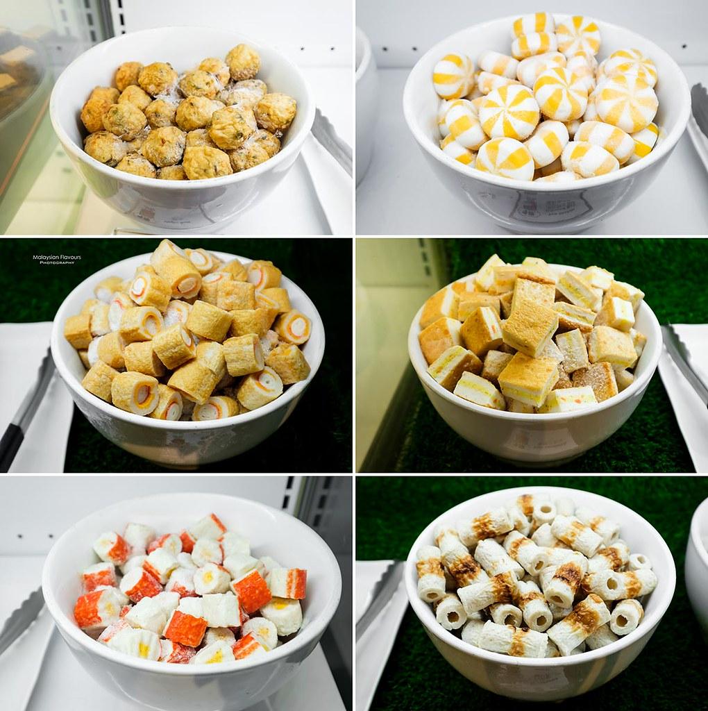 buffet-side-dish