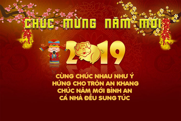 chuc-mung-nam-moi-2019