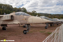 A21-11-YA---A21---French-Air-Force---SEPECAT-Jaguar-A---Savigny-les-Beaune---181011---Steven-Gray---IMG_5698-watermarked