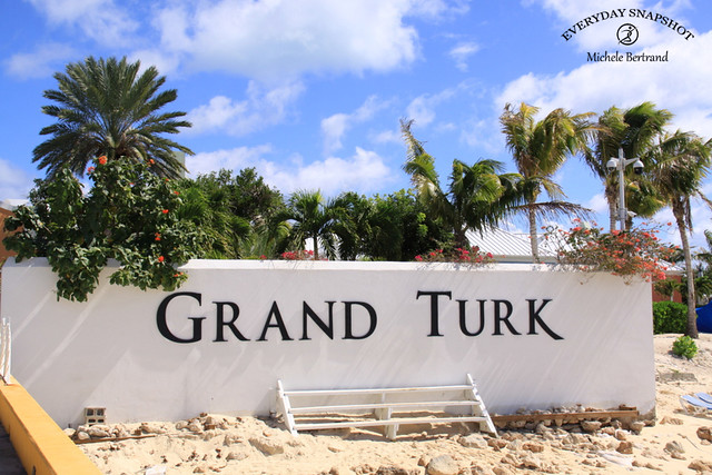 Grand Turk, Turks & Caicos (13)