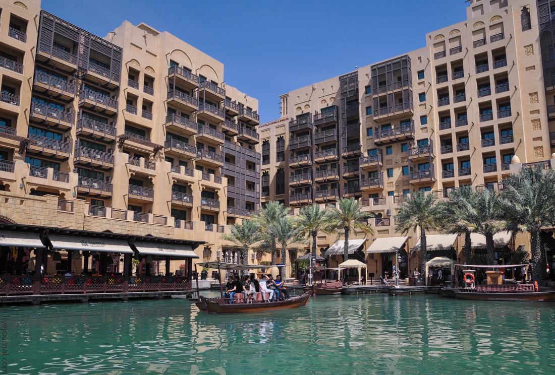 Madinat-Dubai-(19)