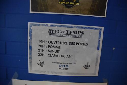 Avec le Temps by Pirlouiiiit 13032019