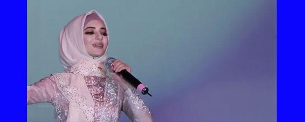 lomba-pidato-bahasa-Arab