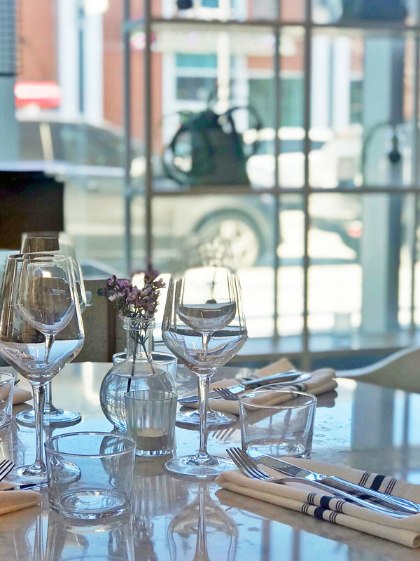8_lov_centropolis_laval_vegan_restaurant_montreal_5