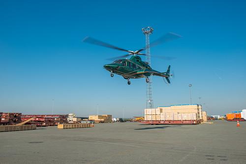 Bell 430_DVL0430