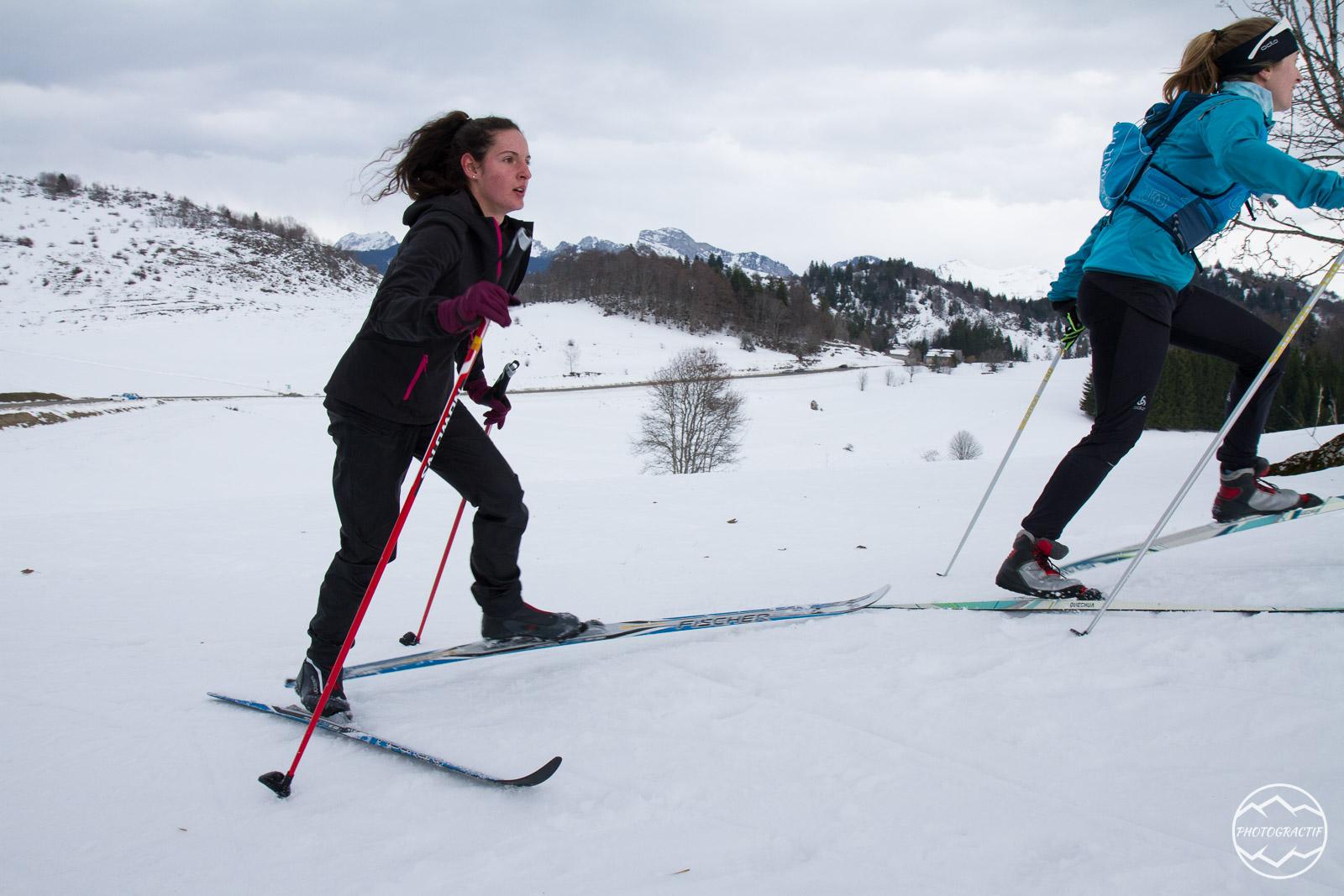 DSN Entrainement Ski Raquettes (52)