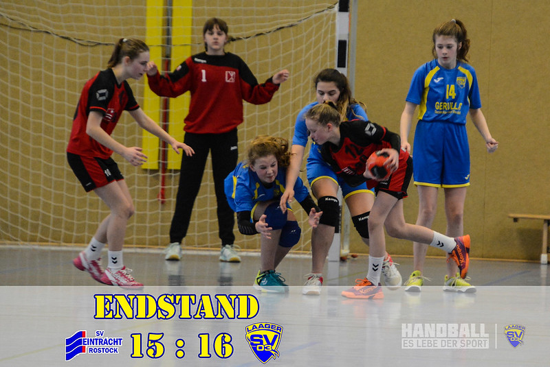 20190323 SV Eintracht Rostock II - Laager SV 03 Handball wJD.jpg