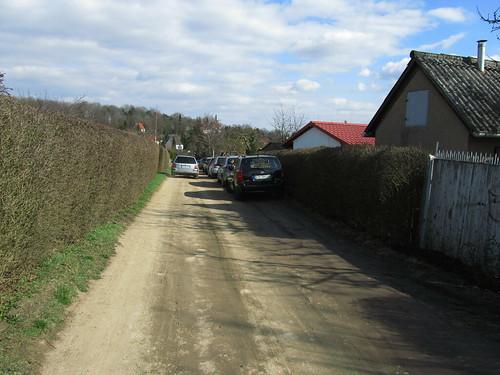 20110320 0207 188 Jakobus Gotha Weg Schrebergärten
