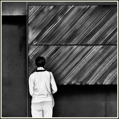 Lines & Beyond #20