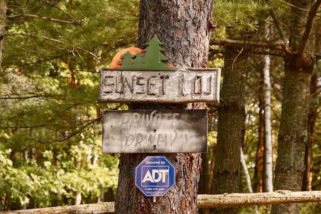 Sunset Loj Lake Placid Rental In Upstate Ny