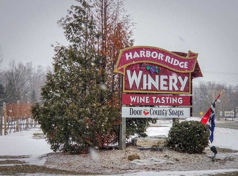 door-county-harbor-ridge-winery-entry-1