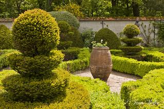 Arboretum des Grandes bruyères 2013 (Ingrannes 45450)-5-cliche Jean Weber