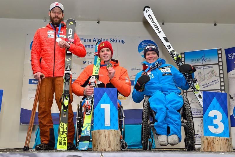 WPAS_2019 Alpine Skiing World Championships_LucPercival_19-01-31_07227