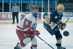 PHHS Hockey v PHN 2.14.19-13