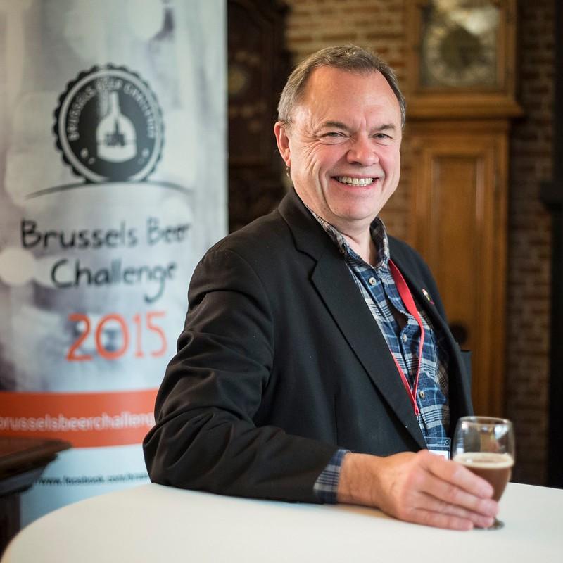 Carsten-Berthelsen-bbc