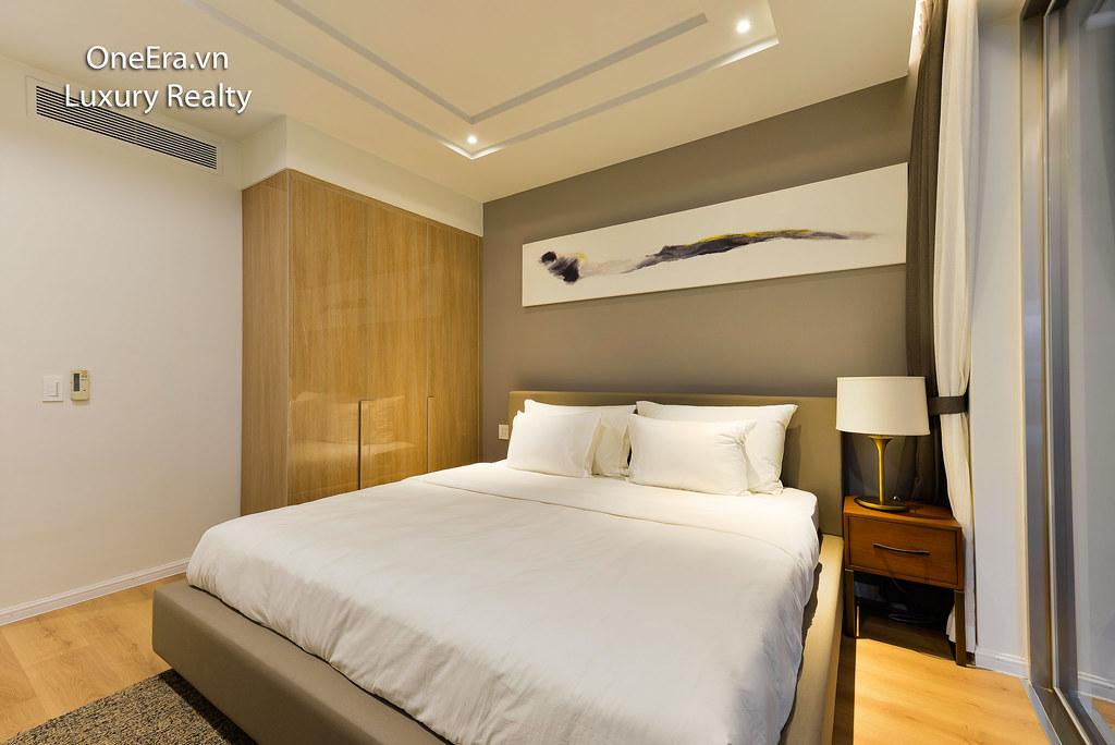 căn hộ 3pn Waterina Suites