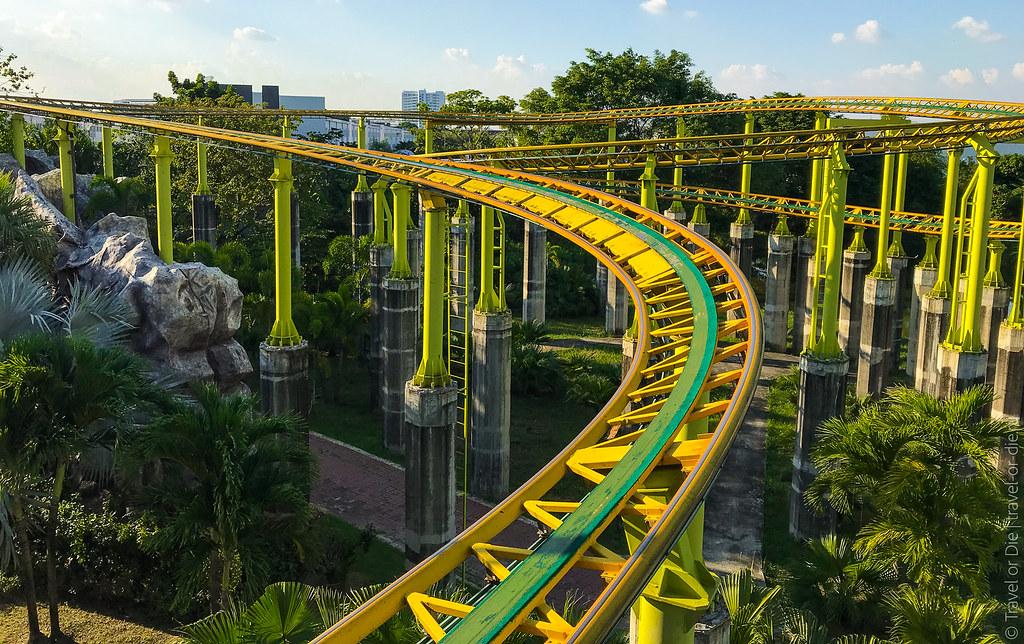 парк-сиам-siam-city-park-bangkok-9473