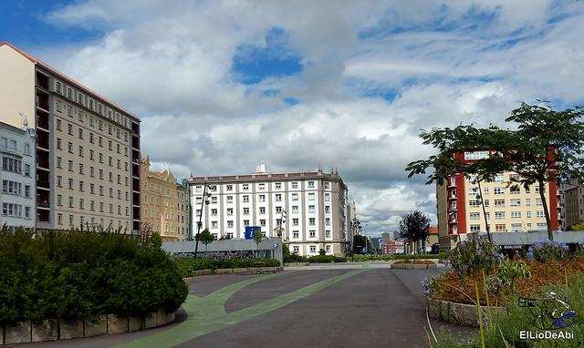 Un día en Ferrol (8)