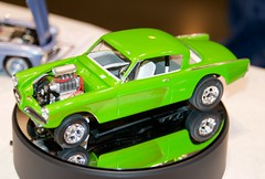 Color Me Gone Studebaker dragster DSC_0315