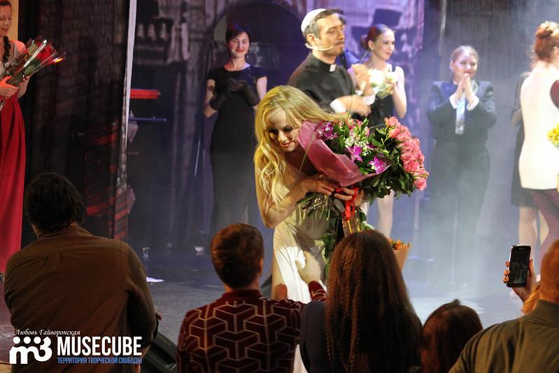 opera_tango_maria_de_buenos_aires-135