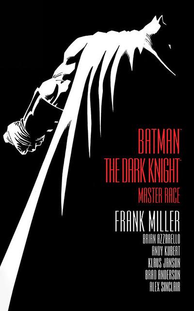 DC Comics June 2019 Solicitations: Collected Editions