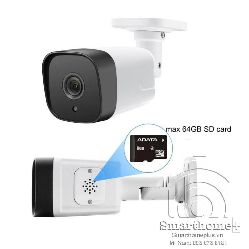 camera-ip-ngoai-troi-thong-minh-wifi-smarthomeplus-shp-ci5