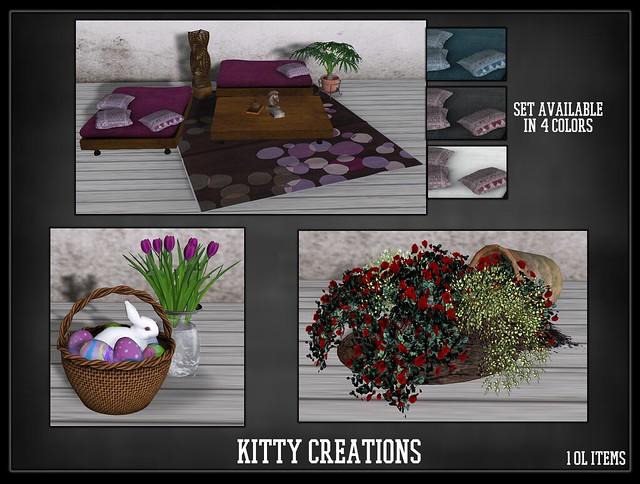 kittycreations1