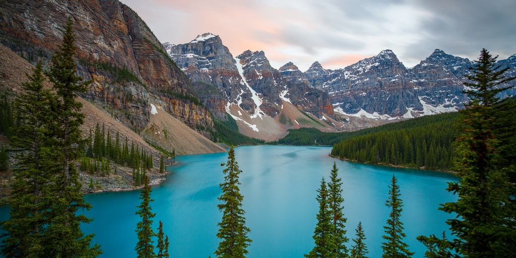 eau-montagnes-rocheuses-canada