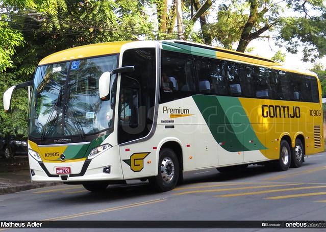 Gontijo - 10905
