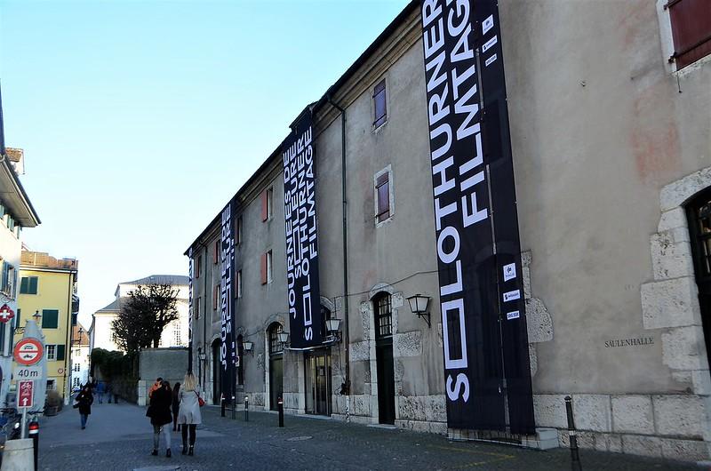 Landhaus Solothurner Filmtage 19.01 (1)