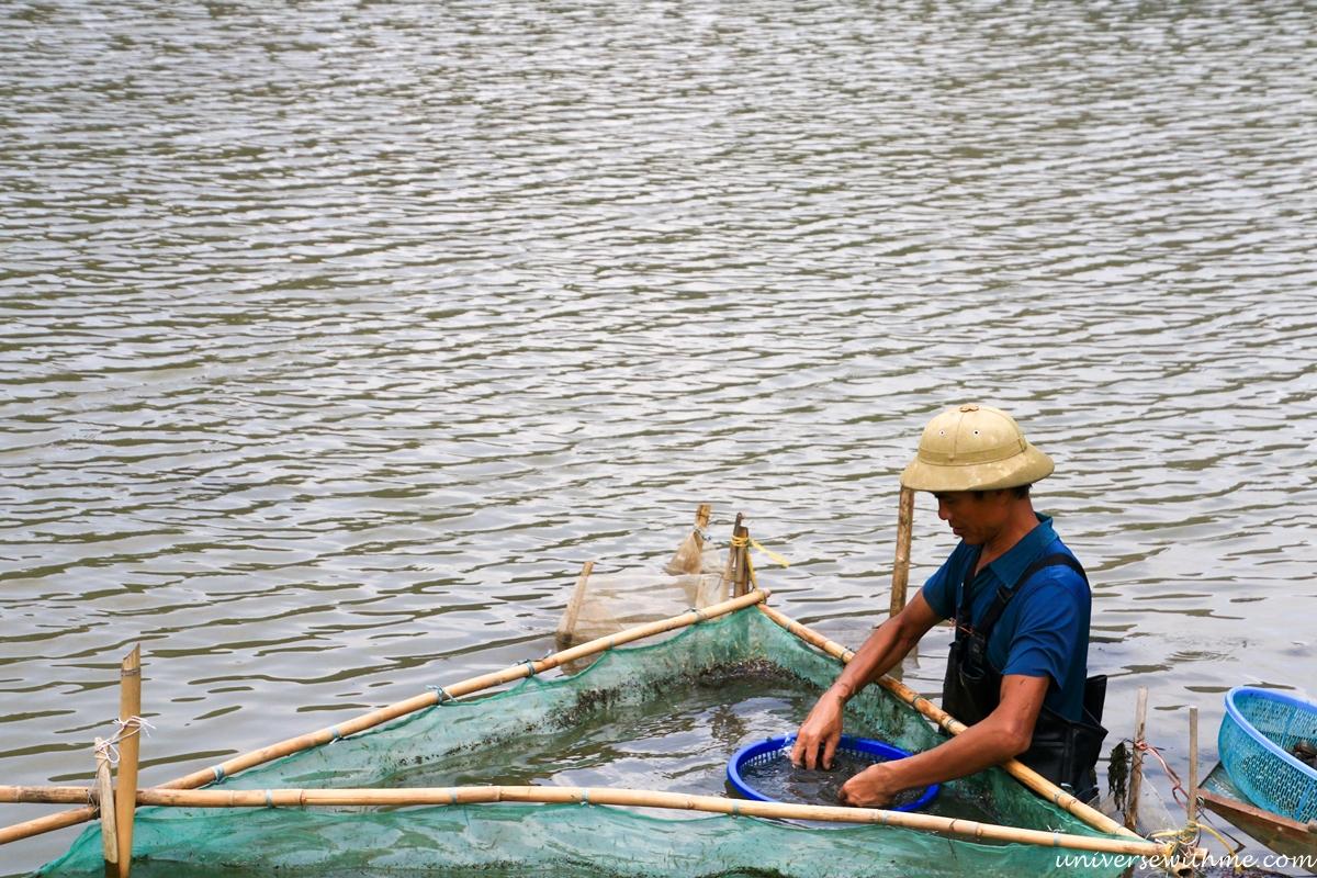 Vietnam_035