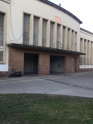 fàbrica 15