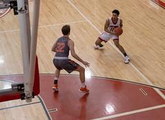 PHHS Varsity Boys Basketball 2.19.19-58