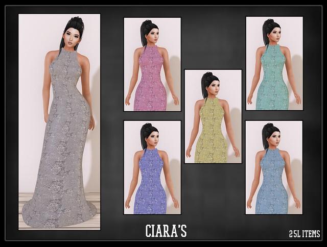 Ciaras2