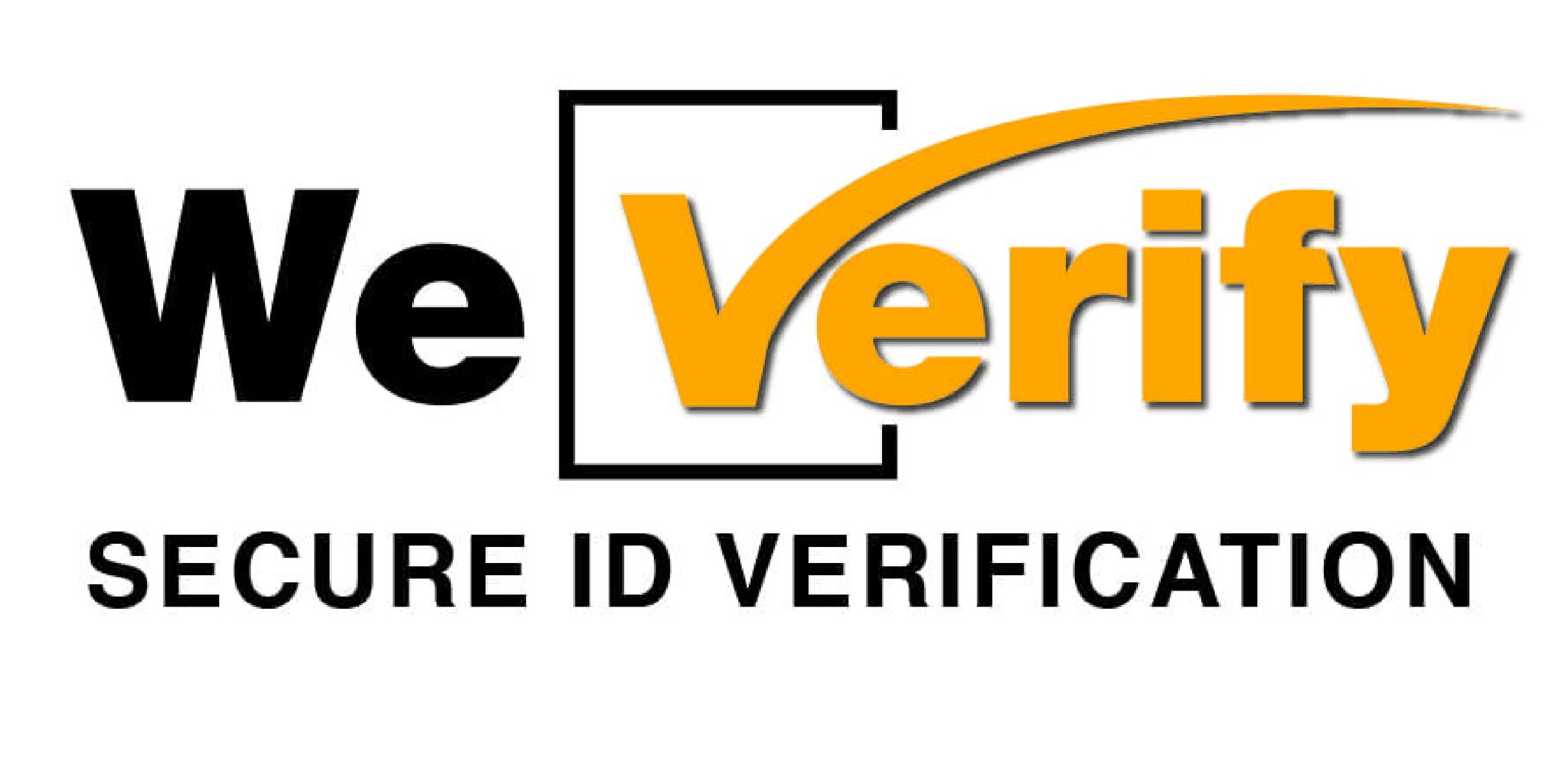 We Verify Checkpoint ID