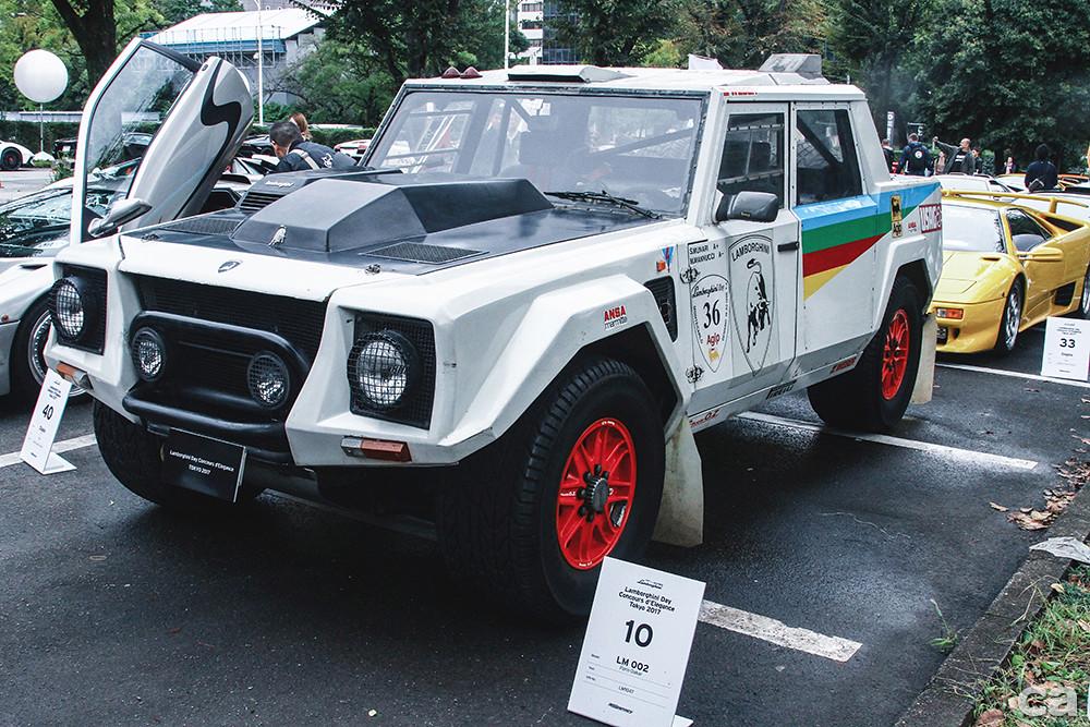 LM002 (2)