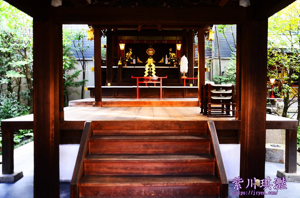 京都景點-0010