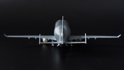 Beluga XL, DSC_1107
