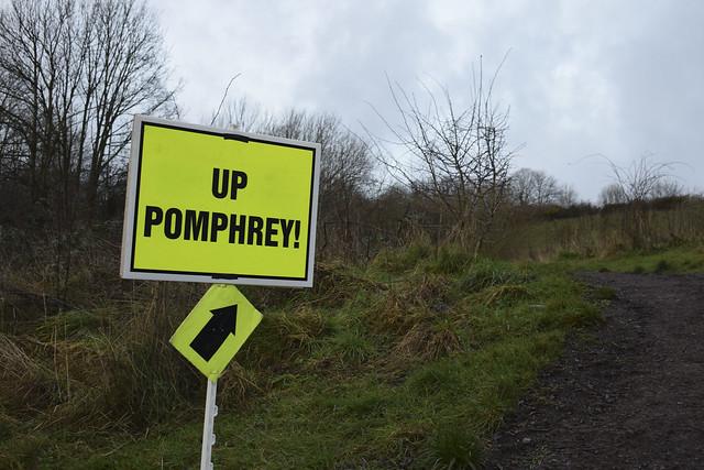 Pomphrey22Dec18__3
