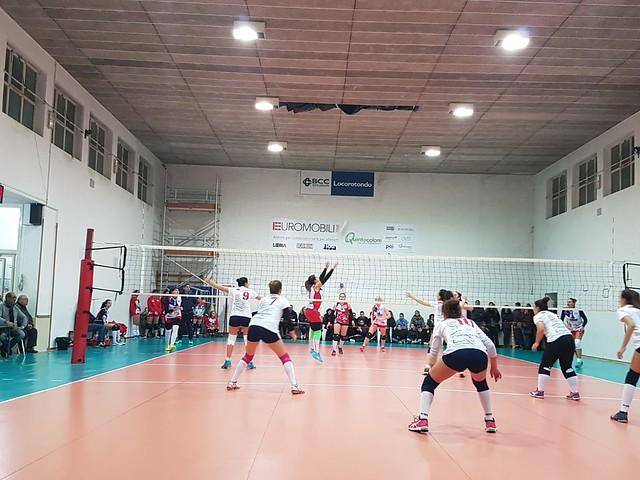 Tecnova Volley Gioia_2019-02-09_1