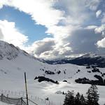 Skiweekend 01-2019