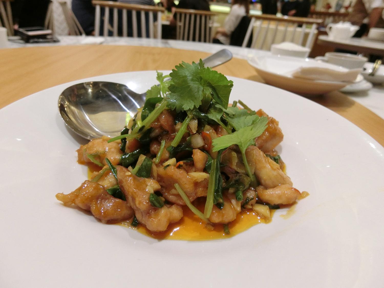 Genting_Highlands_Good_Food_Wanhoi_Yumcha_9