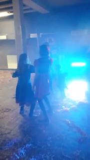 Kindercarnaval Disco 2016 Video