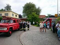 Jugendfest Boniswil