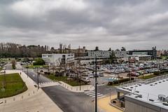 05-Parking fac des sciences
