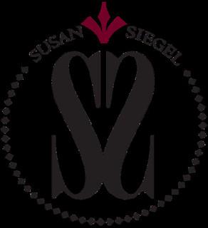 Susan Siegel Logo