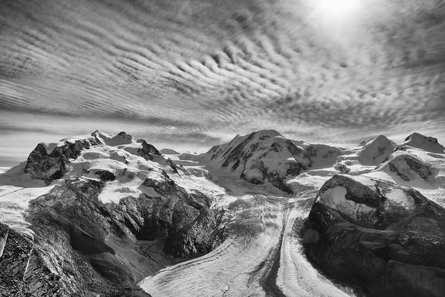 18-10-21-08 Zermatt Randonnee depuis, Panasonic DMC-G7, LUMIX G VARIO 12-60/F3.5-5.6