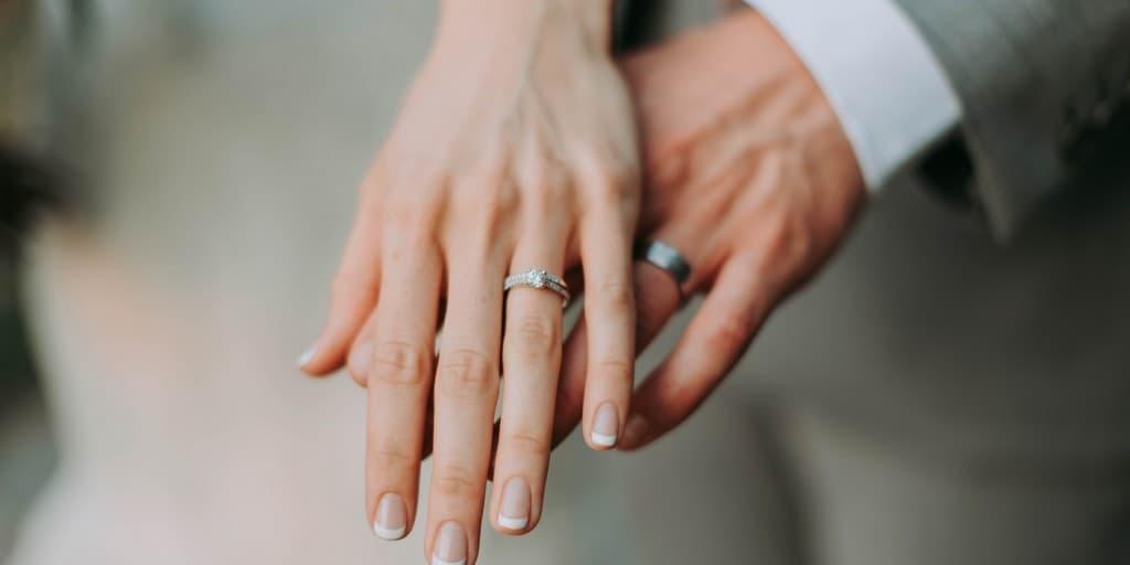 Les gènes ont un impact sur la qualité du mariage